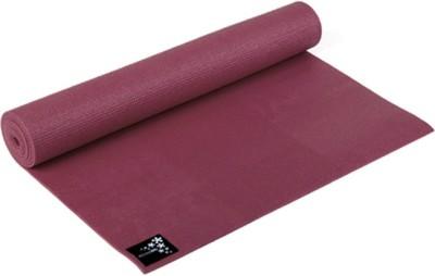 Yogistar Plus Yoga Bordo Mat 5 mm