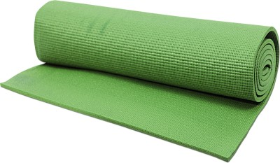 Gold Leaf 24 X 68 inch Yoga Green 6 mm
