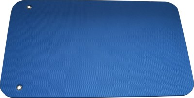 Co-fit High Density Exercise & Gym Blue 6 mm
