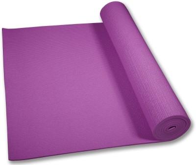 Story @ Home YOG-PUR Yoga Purple 4 mm