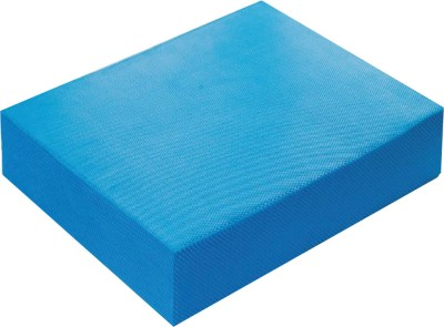 Co-fit Yoga Balance Pad Yoga Blue