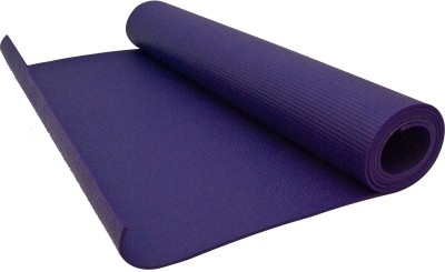 Nonie Comfort Floor Yoga Purple 6 mm