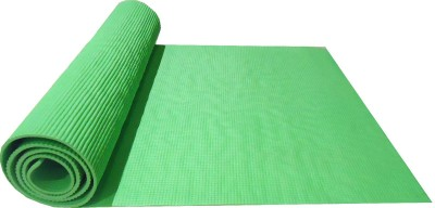 Fine Touch Assorted Yoga Green 6 mm