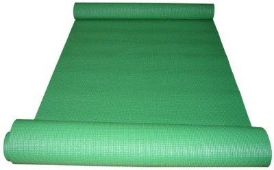 Comfort Line Yoga Exercise & Gym Green 5mm mm