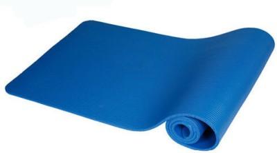 Vikang Yoga Exercise & Gym Blue 8 mm
