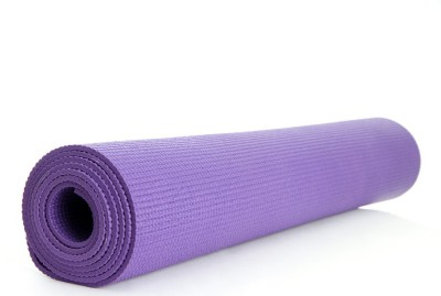 Relax Fitness Yoga Purple 6 mm