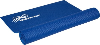 Technix Sticky Yoga Blue 4 mm