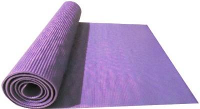 Fine Touch YM-011 Yoga Purple 6 mm