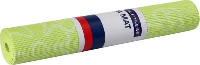 Proline Fitness TA-6102 Yoga Green 4 mm