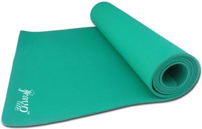 Gravolite Plain Yoga Green 12 mm
