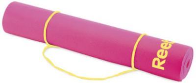 Reebok RAYG-11022MG Yoga Pink 0.4 mm