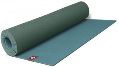 Manduka Mat Ekolite Geyser 4 mm Yoga Mat
