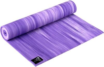 Yogistar Elements Yoga Akasha Mat 6 mm