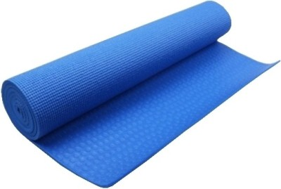 Vector X PVC Yoga Assorted
