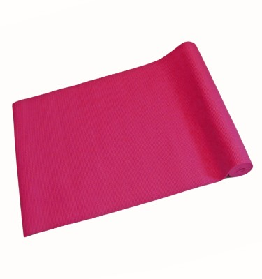 Majesty Mhd13dsrc2 Yoga Pink 4 mm