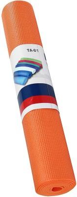 Proline Fitness TA-6101 Yoga Orange 4 mm