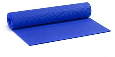 Yogimat Basic Kids Yoga Blue 4 mm