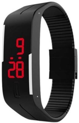 PLR DGW0006 Digital Watch  - For Boys, Girls