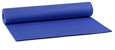 Yogimat Basic Yoga Blue 4 mm