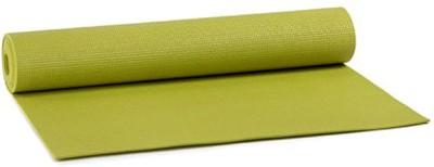 Yogimat Basic (Kiwi) Yoga Green 4 mm