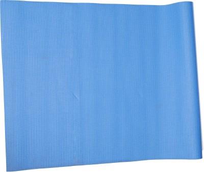 Golden Star 4MM YOGA MATE Yoga Pink, Blue 4 mm mm