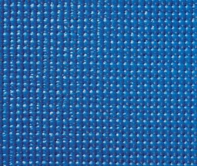 Eurotex Rejuvinat Medium Blue 5 mm Yoga Mat