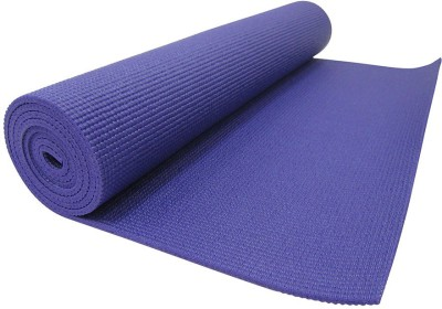 Home Runner Yoga Exercise & Gym Purple 0.4 mm