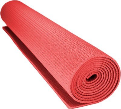 Linco Exercise Yoga Red 3 mm