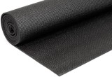 Prokyde ?-Lite Yoga Mat-5mm Black 3 mm Y...