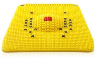 Goodbuy Acupressure Magnetic Mat Golf Multicolor 2 mm