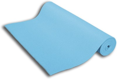 Protoner Domestic Yoga Blue 4 mm