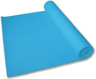 Story @ Home YOG-LTBLU Yoga Blue 4 mm