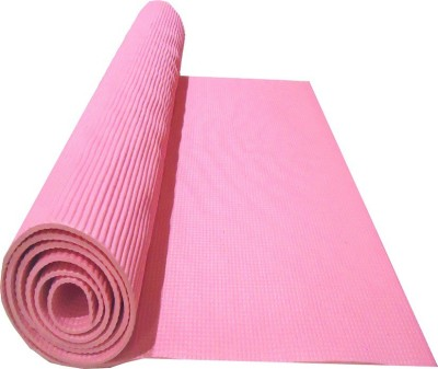 Fine Touch Ym-003 Yoga Pink 6 mm