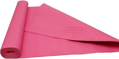 Vector X 4 MM Yoga Pink 4 mm