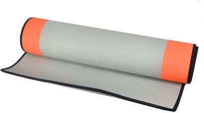 Reebok Eco Yoga Grey, Orange 6 mm