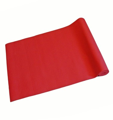 Majesty Mhd13fsrc2 Yoga Red 4 mm