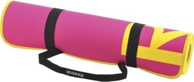 Reebok Ramt 11024MG Exercise & Gym Pink