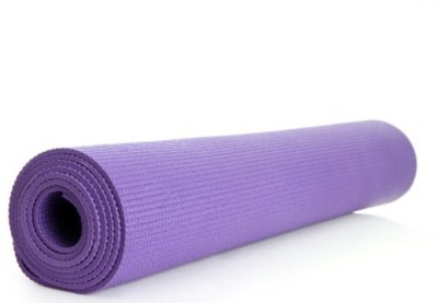 Palakz Sports Yoga Purple 5 mm