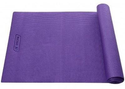 Vector X Yg Yoga Purple 10 mm