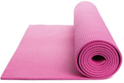 Home Runner Yoga Yoga Pink 0.4 mm