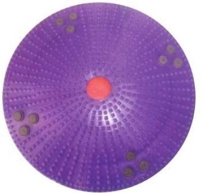 Acs Body Twister Small Yoga Multicolor 3 mm