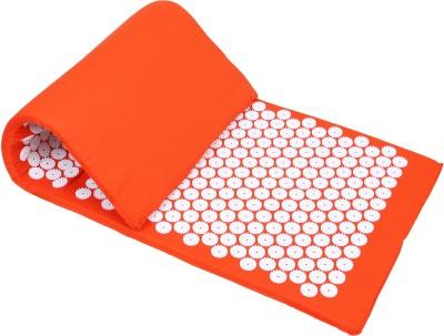 Casam AMAT Exercise & Gym, Yoga Orange 2 mm