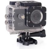 Black Cat NA NA Sports and Action Camera...