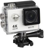 Astra 4kcamera Ultra hd 3840 Sports and ...
