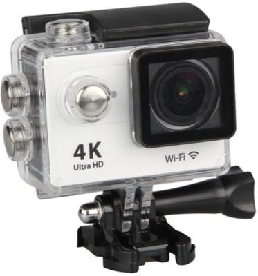 Astra 4kcamera Ultra hd 3840 Sports and Action Camera