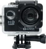 Zakk HD 1080P Sports and Action Camera (...