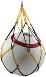 Futaba Nylon Net-374 Sports Ball Bag (Mu...