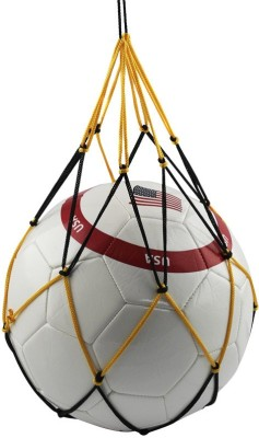 Futaba Nylon Net-374 Sports Ball Bag