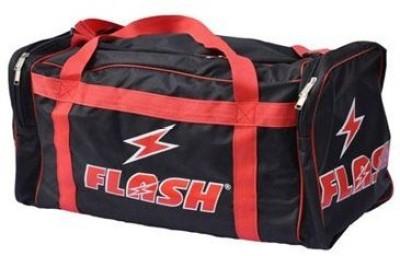flash Holdalls Twin Sports Ball Bag