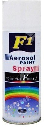 Deals | Starting ₹99 Spray Paints